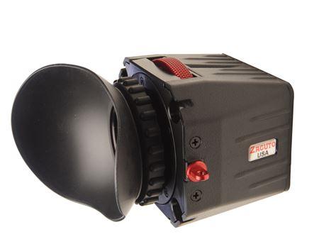 Obrázek pro kategorii Optické hledáčky