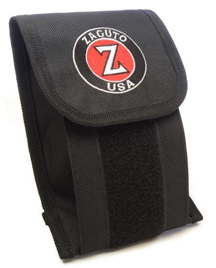 Obrázek Z-Finder Storage Case