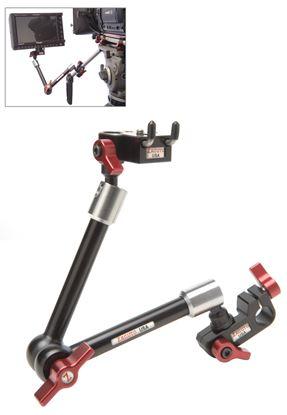 Obrázek Zonitor Handheld Kit