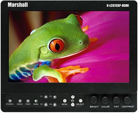 Obrázek pro kategorii LCD monitory