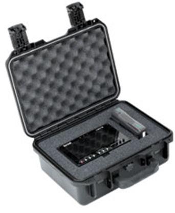 Obrázek V-R70-K4 V-R70-K3 + 2 Channel Sequential Charger