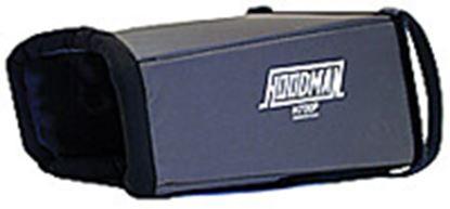 Obrázek V-H900 Sun Hood for 8.4' monitors