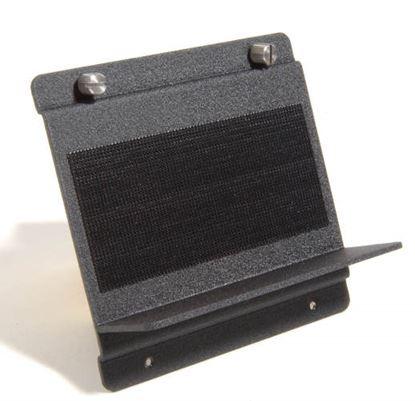 Obrázek Wireless deska