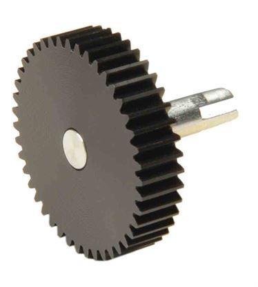 "Obrázek .8 pitch 1 3/8"" diameter gear"