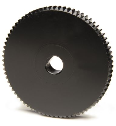 "Obrázek .8 pitch 2 1/4"" diameter gear"