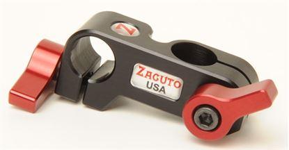 Obrázek Z-mount II
