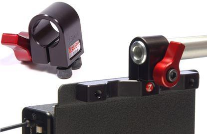 Obrázek Zdapter - 15mm Z-Lock