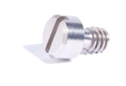 """Obrázek 1/4 20"""" screw for Zicro Mount II"""