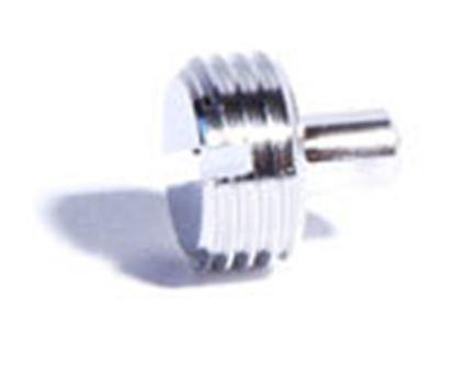 Obrázek Camera mounting pin for Zicro Mount II (optional)