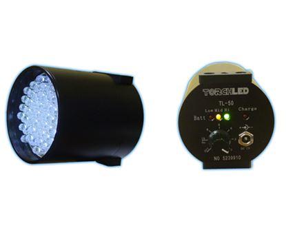 Obrázek TorchLED TL-50