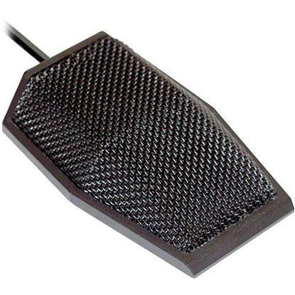 Obrázek MXL-FR-401 boundary mikrofon