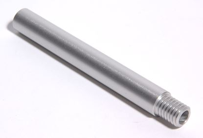 "Obrázek 4.5"" Male/Female Rod"