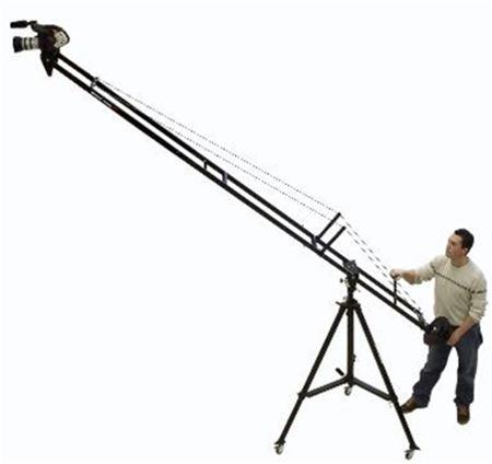 Obrázek pro kategorii Kessler Cranes