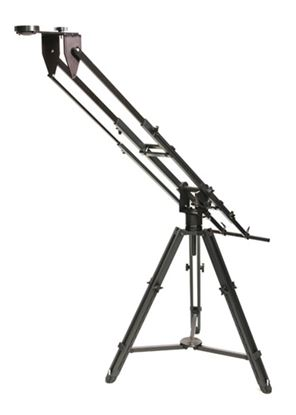 Obrázek Pocket Jib™ (Jib without 100mm Swivel Mount)