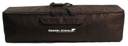 Obrázek Kessler Crane Soft Case
