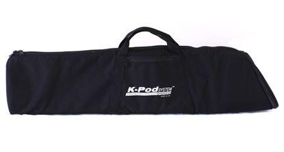 Obrázek K-Pod Soft Case