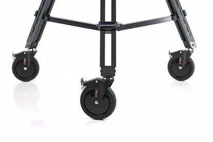 """Obrázek K-Pod 6"""" Standard Wheels"""