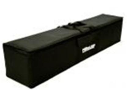 Obrázek Pocket Jib Custom Case