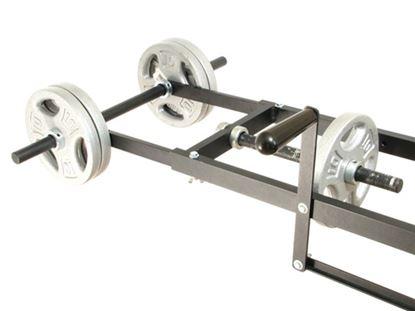 Obrázek Extended Weight Bar