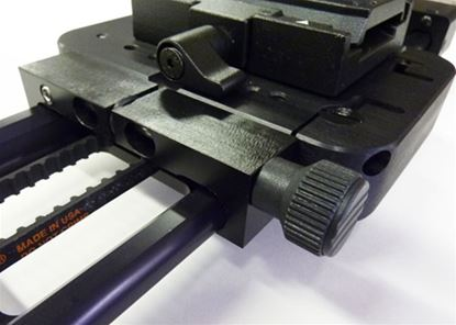 Obrázek Kessler Pocket Dolly™ V2 Brake