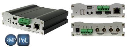 Obrázek VS-102-HDSDI HDSDI Video Server