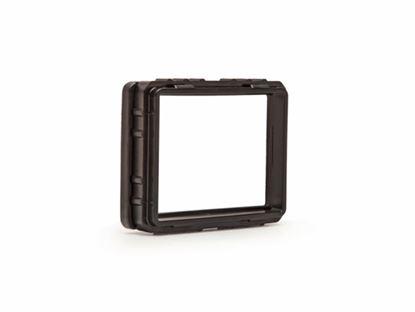 """Obrázek Z-Finder 3.2"""" Adhesive Frame"""