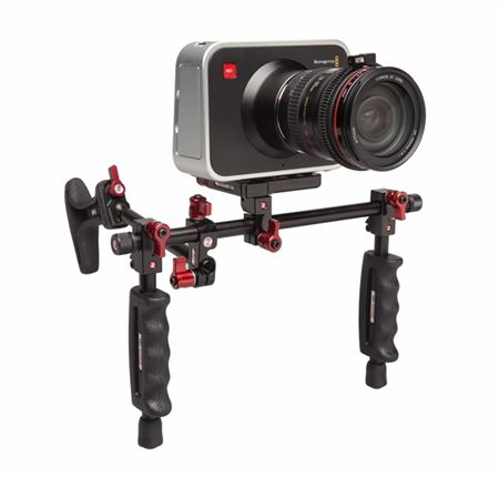 Obrázek pro kategorii Blackmagic Camera