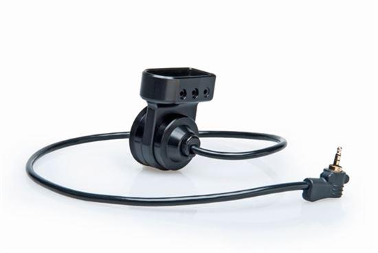 Obrázek Grip Relocator for Canon C100-C300-C500