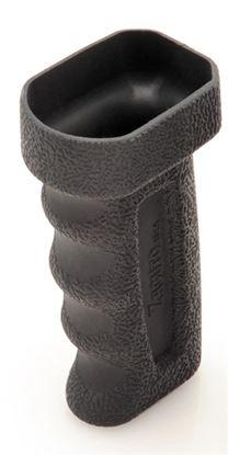 Obrázek Single Zgrip Glove