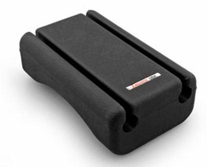 Obrázek Shoulder Pad (no rods)