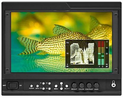 """Obrázek Marshall V-LCD90MD-O 9"""""""