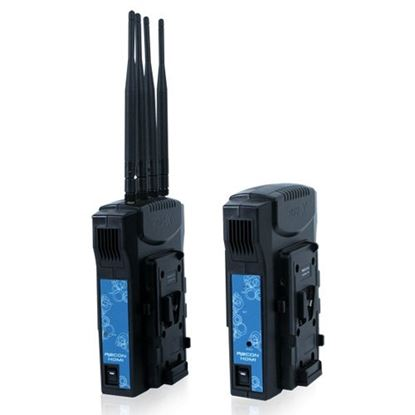 Obrázek Recon Wireless HDMI Vmt