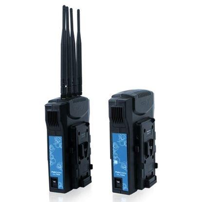 Obrázek Recon Wireless ULTRA Vmt