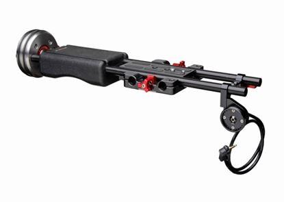 Obrázek C-Shooter for C100-C300-C500