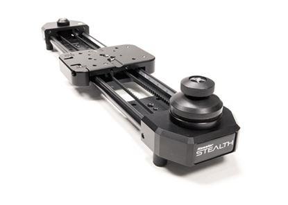 Obrázek Stealth Mini (délka 57,15 cm)