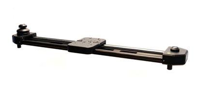 Obrázek Stealth Standard (délka 102.87 cm)