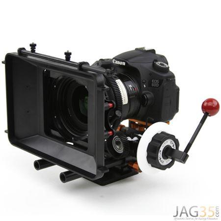 Obrázek pro kategorii Sady Jag35