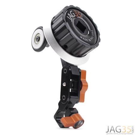 Obrázek pro kategorii Součástky Jag35