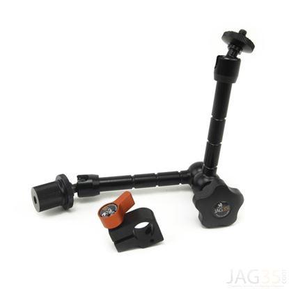 Obrázek Basic Articulating Arm Kit V2 Large