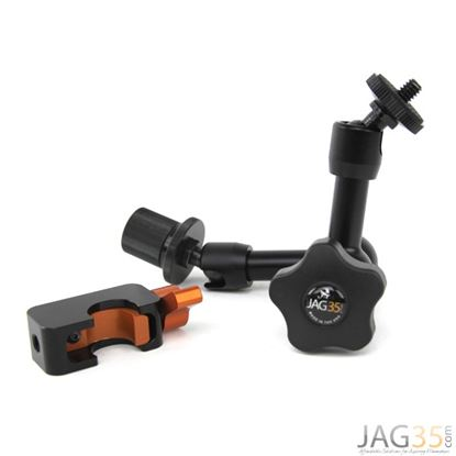 Obrázek Quick Release Articulating Arm Kit V2 Small