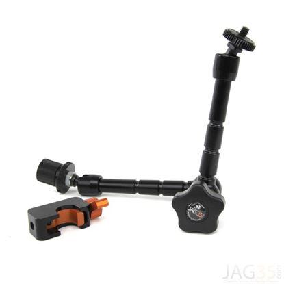 Obrázek Quick Release Articulating Arm Kit V2 Large