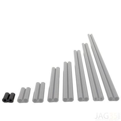 """Obrázek 1"""" Single Jag35 Rod"""
