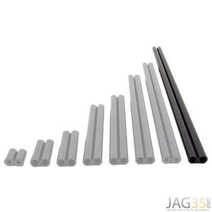 """Obrázek 20"""" Jag35 Single Rod"""