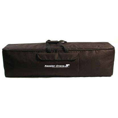 Obrázek CineSlider™ 5' Carry Case (For 5' Length)