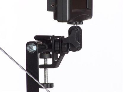 Obrázek Ultra Video Clamp