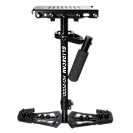 Obrázek pro kategorii Pro kamery do 4,5 kg