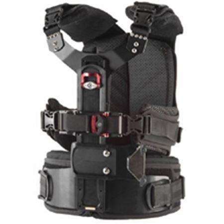 Obrázek pro kategorii Pro kamery do 25 kg