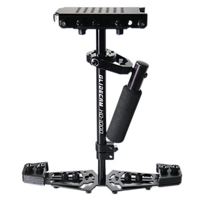 Obrázek Glidecam HD-1000 Stabilizer for Camcorder up to 1,4 kg