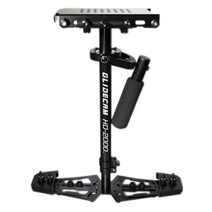 Obrázek Glidecam HD-2000 Stabilizer for Camcorder and DSLR
