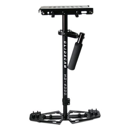 Obrázek Glidecam HD-4000 Stabilizer for Cameras up to 4,5 kg